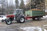 transportation,logistics,wood chips,wood chips,biomass,energy