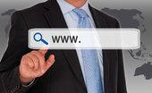 Internet - World Wide Web