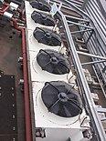 HVAC device