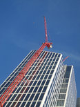 construction,construction,construction,building,construction industry,construction,crane,crane,skyscraper,construction,red,