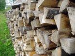 wood,firewood,biomass,energy,energy industry