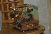 landline,phone,telecommunications,telecommunications,telecommunications engineering,communication