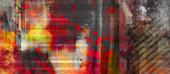 painting,graphic textures decorative
