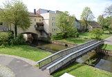 Vils in Amberg
