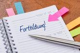schedule with regard sticker - education