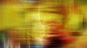 lines movement color