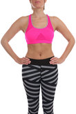 diet slim lose weight fitness sports fit young woman
