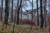 forgotten places in the harz albrechtshaus