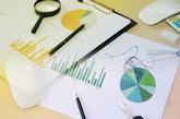 business analysis chart